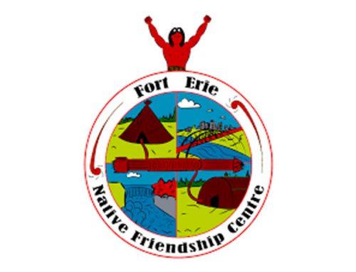 Beginner Language Learning – Fort Erie Native Friendship Centre